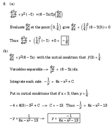 calculus ab section 2 part a answers 1993 ap calculus ab section 1 answers key