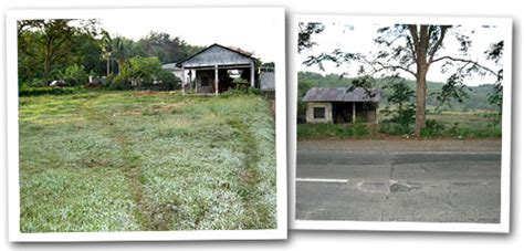 650 square to meters php 650 square meter national highway lot with structure