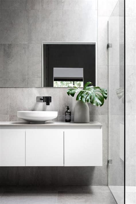 7 refined bathroom designs for daily decor