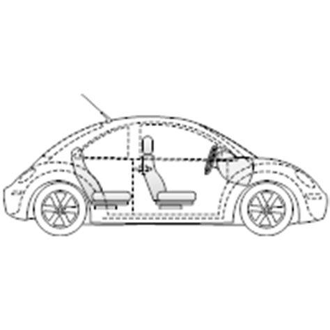 Vehicle Crime Scene Diagram Vehicle Free Engine Image For User Manual Download Crime Diagram Templates