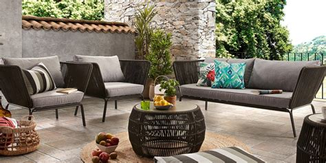 south outdoor furniture bloc outdoor learn to arrange your outdoor furniture in 4