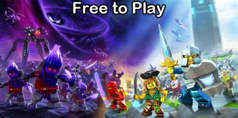 painting play now free lego universe demo free to play out now