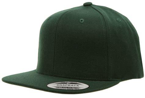 5003r Flexfit Hat Yupoong Original new original flexfit blank snapback hat cap classic snap