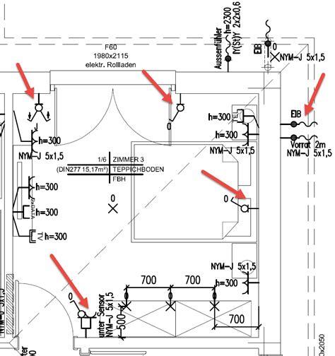 Danwood Haus Bemusterung by E Plan Danwood Eingetroffen Bautagebuch Dan Wood