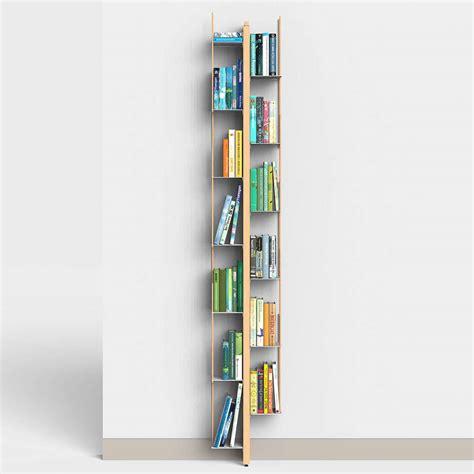 librerie a parete in legno librerie a parete in legno interesting libreria a parete