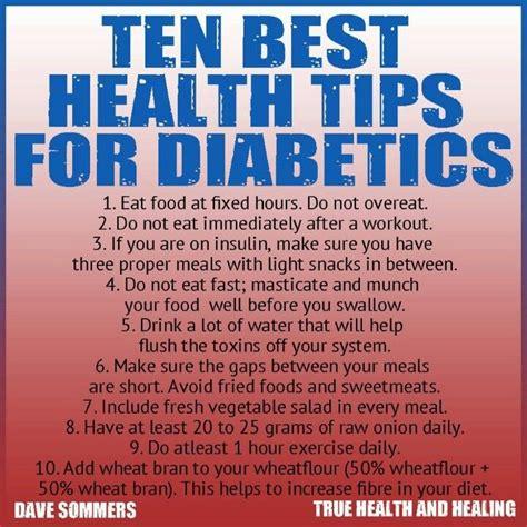 25 best ideas about health 25 best ideas about diabetes facts on pinterest