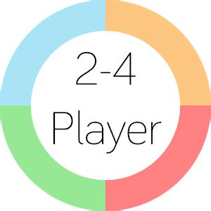 2 4 player game collection android apps on google play