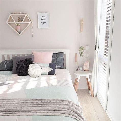 chambre couleur pastel couleurs pastel pour la chambre 224 coucher 20 id 233 es pour