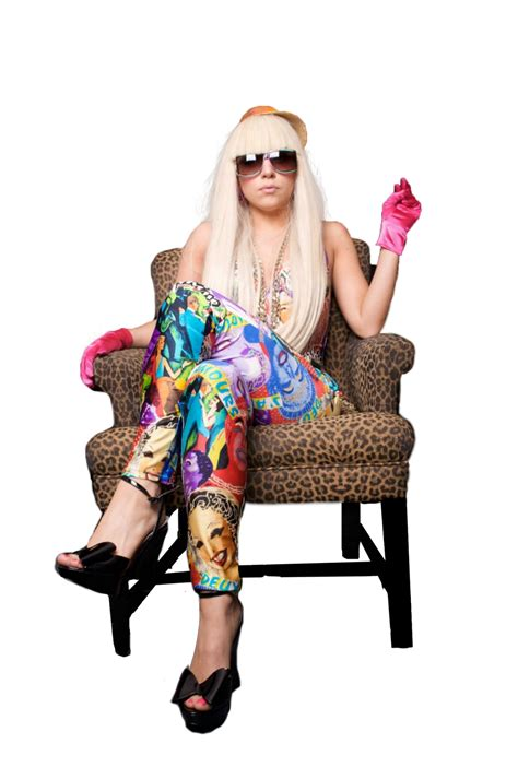 imagenes tumblr png chicas imagenes png y blend imagenes png de lady gaga