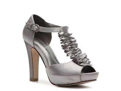 dsw platform sandals madden setra platform sandal dsw
