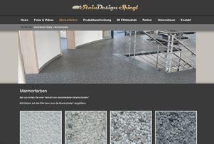home redbyteit - Steindesign Spiegl