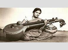 M. S. Subbulakshmi Biography - Childhood, Family, Life ... Kalki Sadasivam