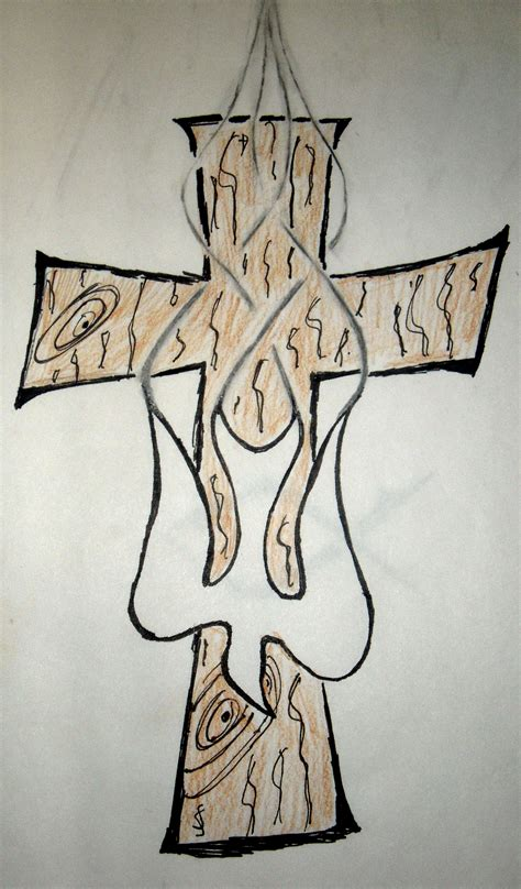 cross tattoo with numbers tattoo number 3 cross and dove bencrawford life