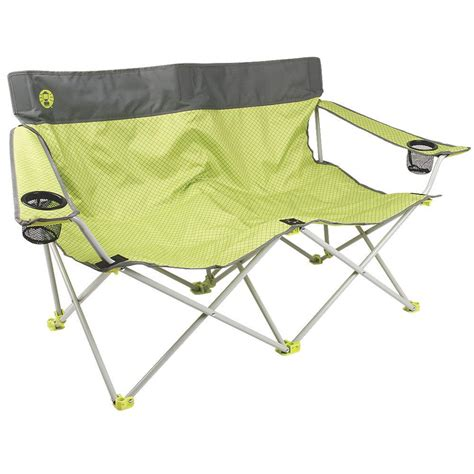 Low Profile Lawn Chairs by 100 Low Profile Folding Cing Chair Cing