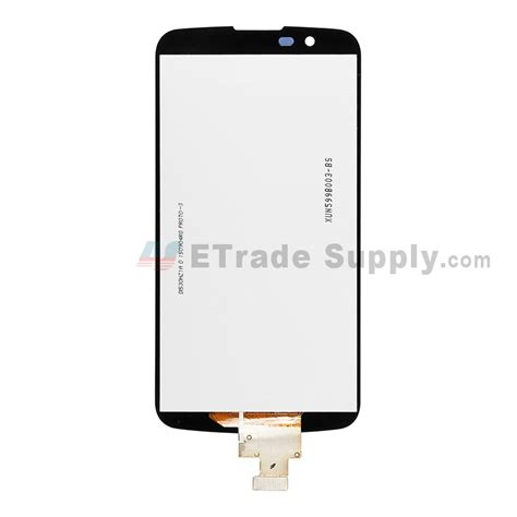 S Harga Termurah Tempered Glass Lg K10 Quality lg k10 lcd screen and digitizer assembly black etrade supply