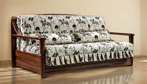 divano rustico imbottiti divani divani letto rustici idfdesign