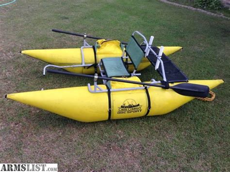 one man boats for sale in sc armslist for sale creek company one man boat price