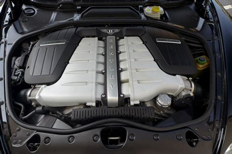 how does a cars engine work 2006 bentley continental parental controls remove engine cover 2006 bentley continental remove