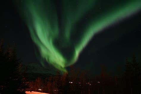banche norvegesi pol 225 rn 237 noc wikipedie