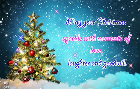 warm wishes      merry christmas wishes ecards
