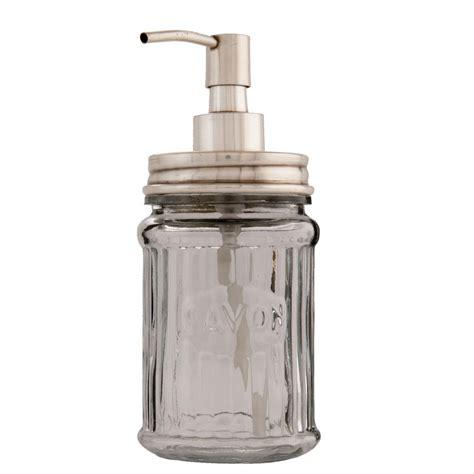 negozio accessori bagno accessori bagno tutte le offerte cascare a fagiolo