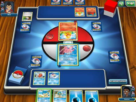 Can You Redeem A Game Gift Card Online - sounds silly but anyone else play pokemon card game online forums myanimelist net