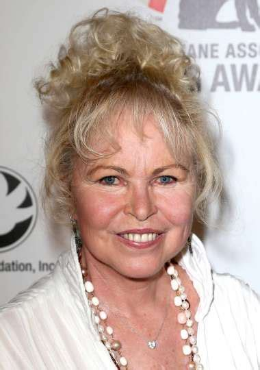 michelle phillips imdb how you knew her then founding member of the mamas and