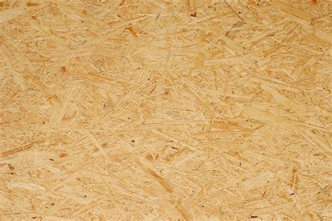 rigipsplatten wasserfest spanplatte wasserfest machen 187 diese m 246 glichkeiten kommen