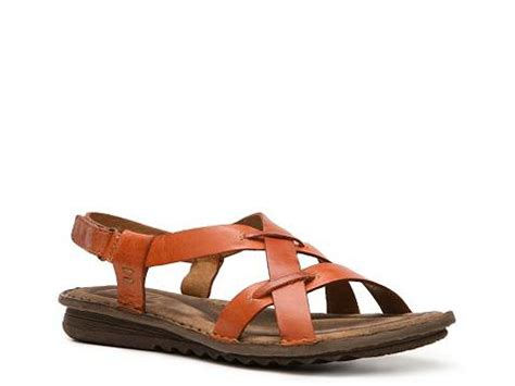 born rainey sandals born rainey wedge sandal dsw