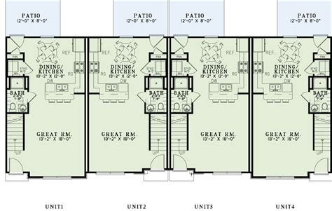 nelson design group home plans house plan 1358 le maison nelson design group