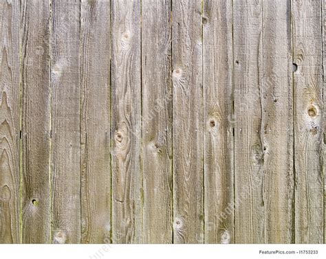 fence background wood fence background