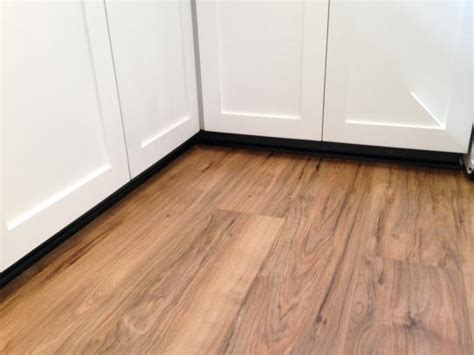 laminate flooring master design laminate flooring best trafficmaster laminate flooring decor of traffic