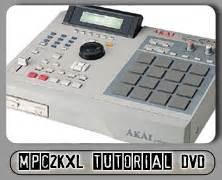 Mpc 2000 Xl Tutorial Français   akai mpc2000xl instructional video series mpc 2000xl
