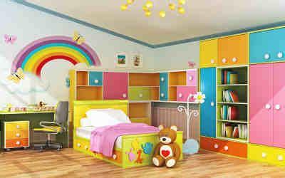 Kinderzimmer Einrichten Junge Nach Feng Shui by Feng Shui Im Kinderzimmer