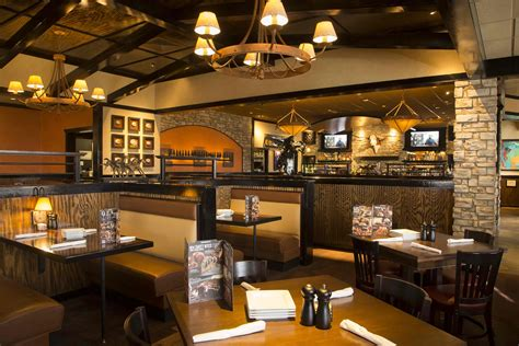 longhorn steak house picture of longhorn steakhouse dining room bismancafe com