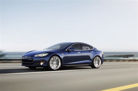 tesla quietly kills 85 kwh model s battery pack option