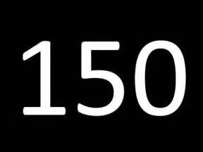 counter 150 australian museum