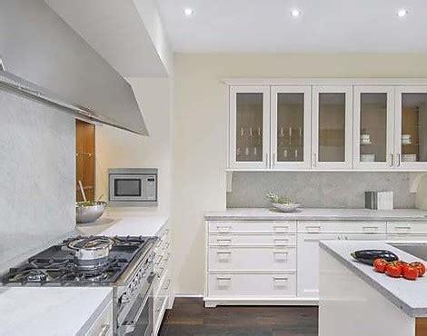küchenzeile landhausstil günstig k 252 che k 252 che landhausstil g 252 nstig k 252 che landhausstil