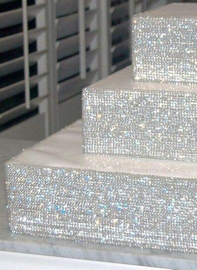 One Gig Of Glitter From Philips And Swarovski by 448 Best Images About Glitter And On