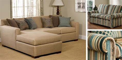 Right Choice Furniture by Sofas Armchairs Drapes Design Co