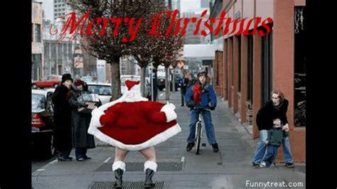 aint  sh   christmas youtube