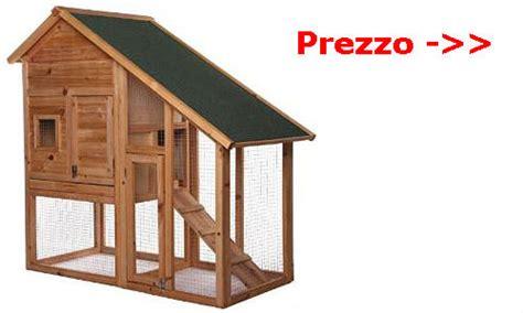 costruire gabbia coniglio gabbie per conigli nani scegli la casetta migliore