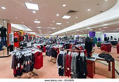 Image result for aeropostale stock