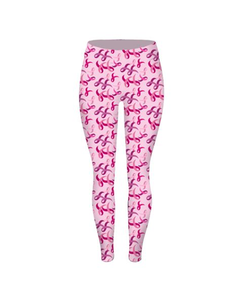 breast cancer awareness apparel support breast cancer awareness month with custom apparel