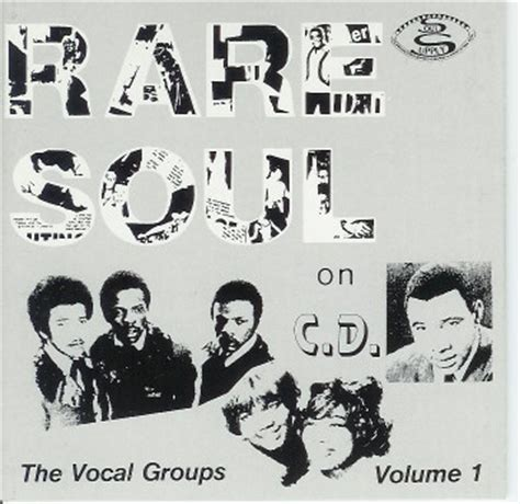 four mints row my boat the four mints golden age of soul music