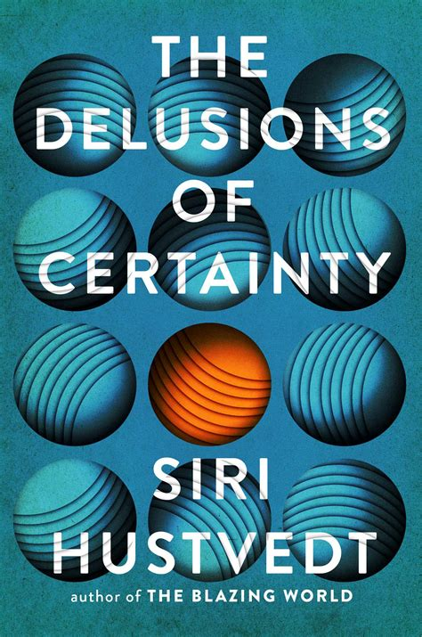 the delusions of certainty ebook by siri hustvedt