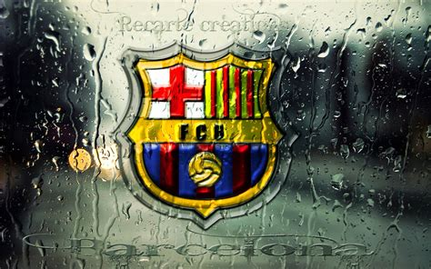 wallpaper klub barcelona kumpulan logo barcelona wallpapers terbaru 2015