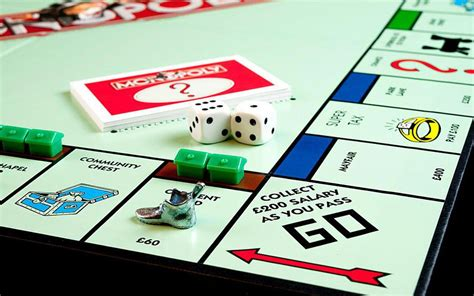 when can i buy houses in monopoly all about houses and hotels in monopoly