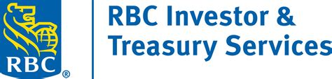 royal bank services rbc investor treasury services receives honours