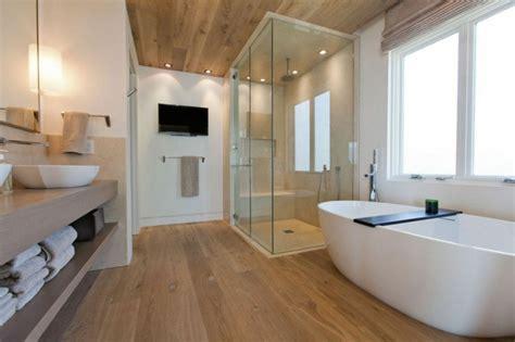 small master bad design ideen badezimmer gestalten wie gestaltet richtig das bad